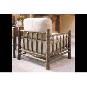 B 110 Sofa Chair