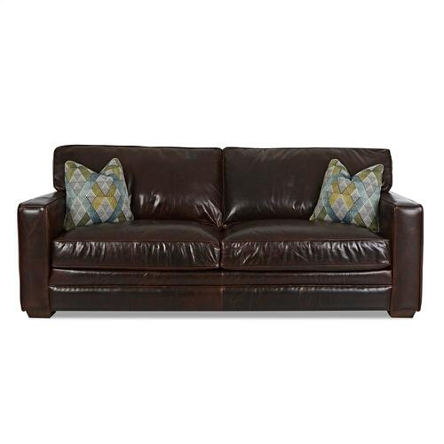 Chicago Sofa CL1009-09/S