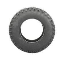Turf Tire 25 x 8 - 12