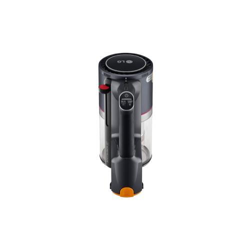 LG CordZero™ A9 Kompressor Stick Vacuum