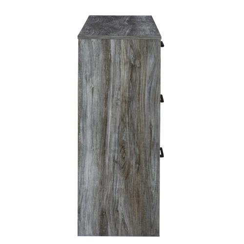 Gallery - Baystorm Dresser