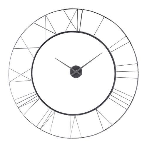 Uttermost - Carroway Wall Clock