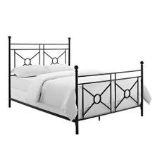 See Details - Montgomery King Bed