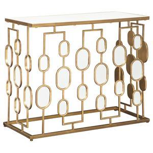 Ashley FurnitureSIGNATURE DESIGN BY ASHLEYMajaci Console