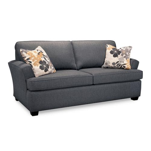 Simmons Upholstery Canada - Paige - 1054