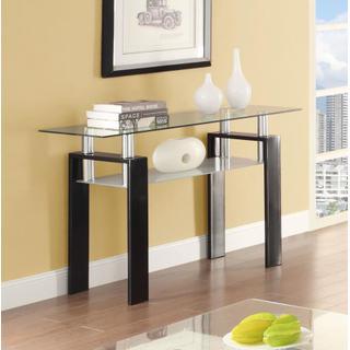 Nexus Sofa Table