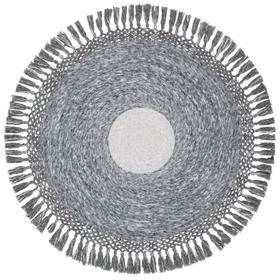 Sahara Hand Tufted Rug