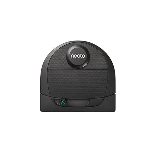 Neato - Neato D4 Connected Wifi-enabled robot vacuum
