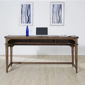 Console Bar Table