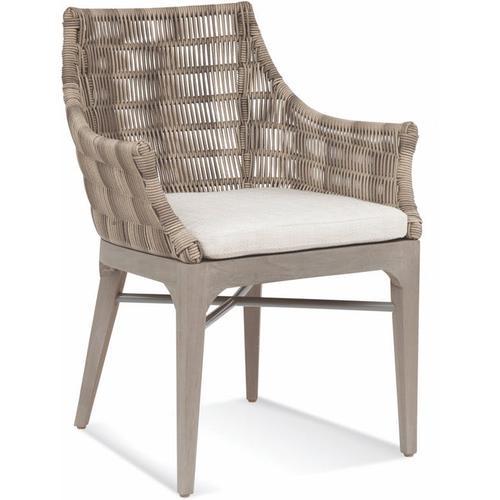 Gulfport Arm Chair