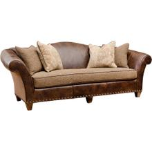 70 Loveseat Boulder Sofa