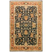 View Product - Taj Mahal TJ-6599 2' x 3'