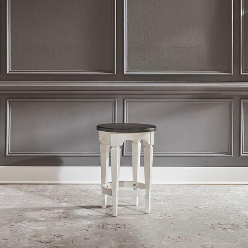 Gallery - Console Stool