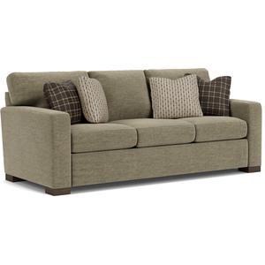 Flexsteel Home - Bryant Sofa