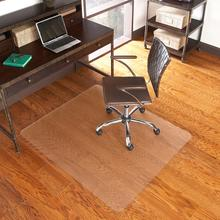 View Product - 36'' x 48'' Hard Floor Chair Mat
