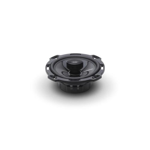 """Rockford Fosgate - Power 6"""" 2-Way Full-Range Speaker"""