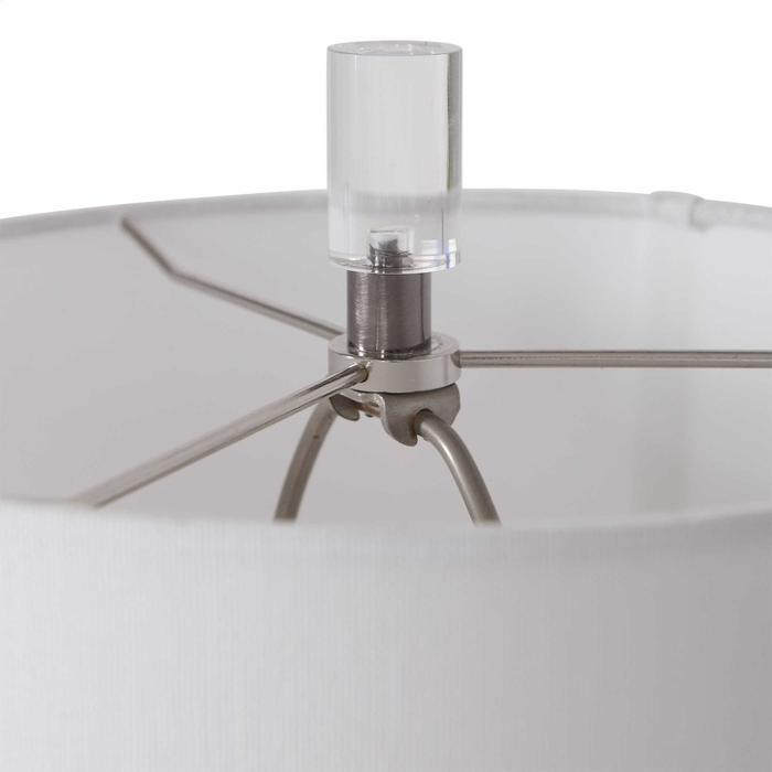 Uttermost - Rana Buffet Lamp