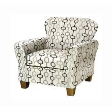 See Details - 3010 Occasional Chair