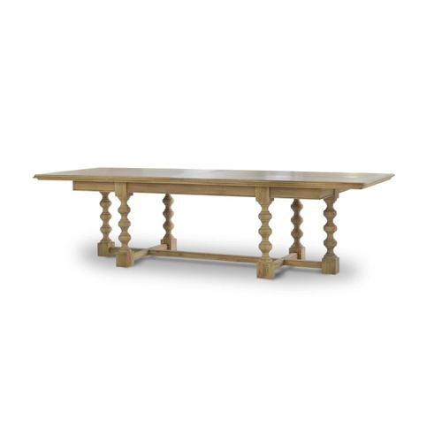 Gallery - Warminster Dining Table