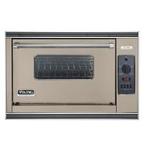 """Taupe 36"""" Gas Oven - VGSO (36"""" Gas Oven)"""