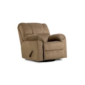 Simmons Upholstery - Fabic Options