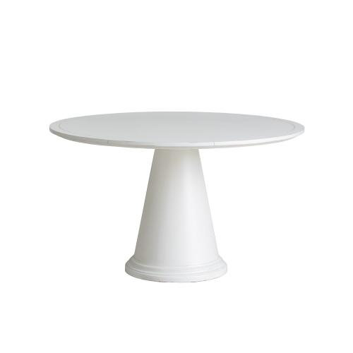 Clearwater Dining Table