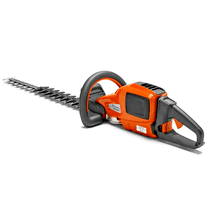 536LiHD60X Battery Powered Hedge Trimmer