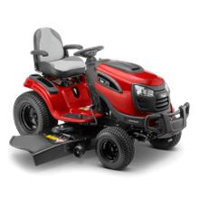 Riding Lawn Mower GT2454F