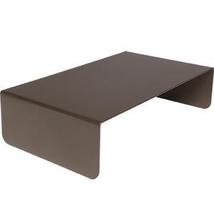 Bench Tray