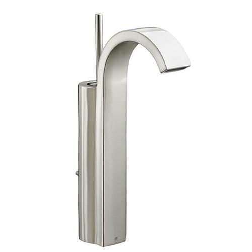 Dxv - Rem Vessel Faucet - Brushed Nickel