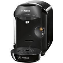 See Details - Hot drinks machine TASSIMO T12 TAS1252UC