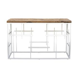 See Details - Holter Sofa Table