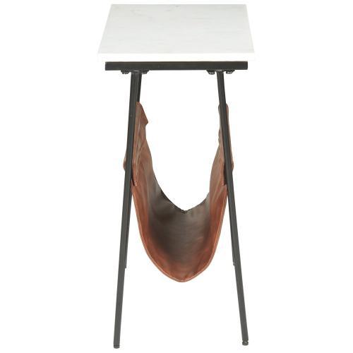 Signature Design By Ashley - Etanbury Accent Table