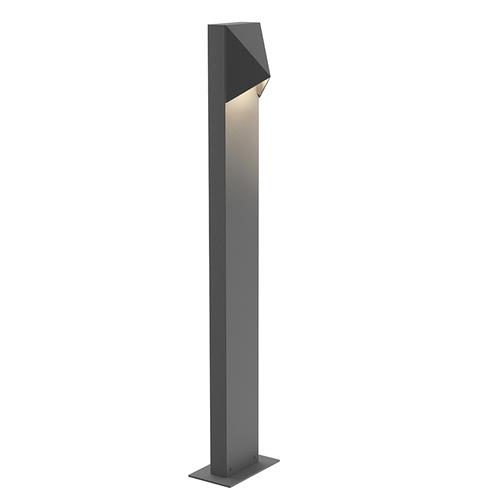 "Triform Compact 28"" LED Bollard"