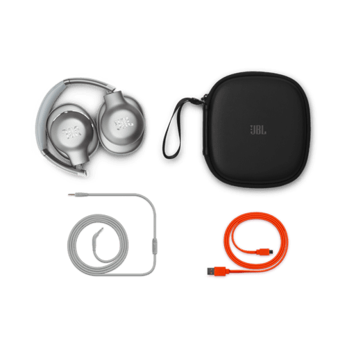 JBL EVEREST 710GA Wireless over-ear headphones