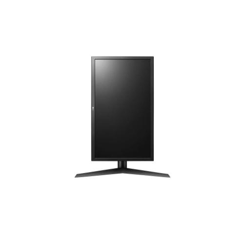 "24"" FHD FreeSync 144Hz 1ms Height Adjustable Gaming Monitor"
