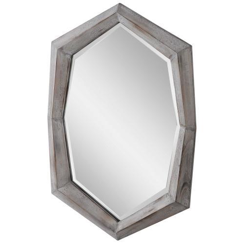 Uttermost - Turano Mirror