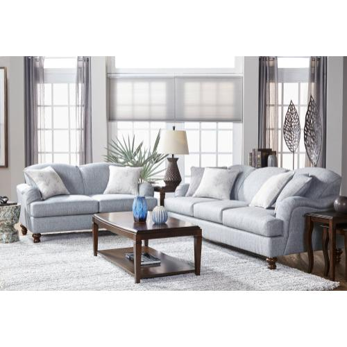 12500 Sofa