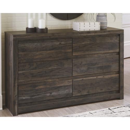 Product Image - Vay Bay Dresser