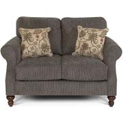 1Z06 Jones Loveseat Product Image