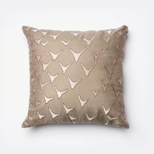 View Product - Britt Pillow