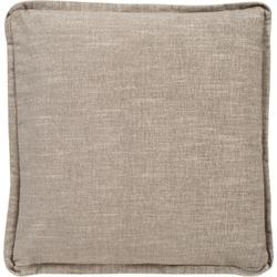 Bradington Young 26 Inch Square Pillow - Weltless With Flange 152-26
