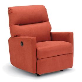 COVINA Power Recliner Recliner