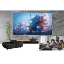 "100"" EpiqVision Ultra LS500 4K PRO-UHD Laser Projection TV"