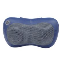 Shiatsu Cordless Massager with Heat