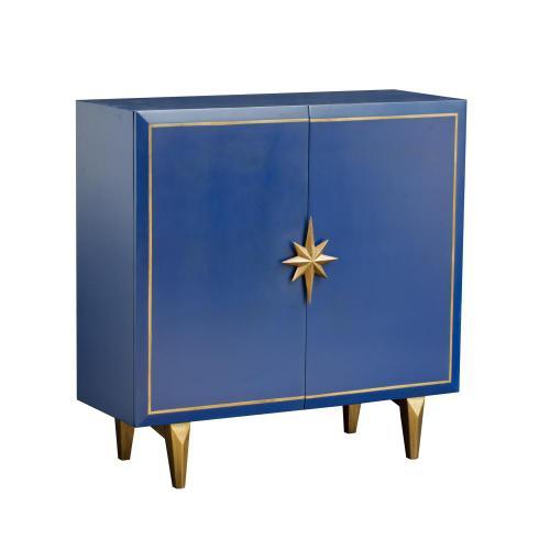 Starward Cabinet