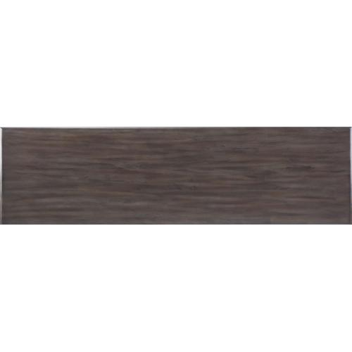 Sunset Trading - Bench - Black and Gray - Tempo Brook