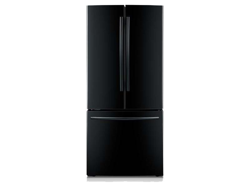 Samsung22 Cu. Ft. French Door Refrigerator