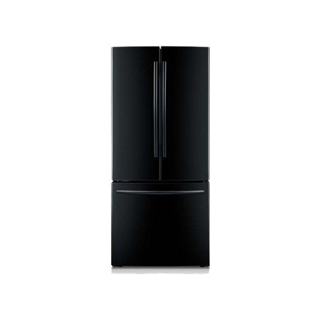 Samsung Appliances 22 cu. ft. French Door Refrigerator