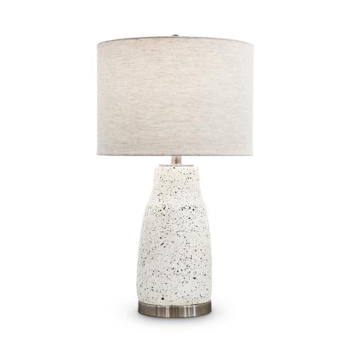 Bassett Mirror Company - Brattle Table Lamp
